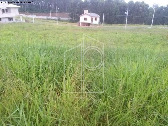 comprar ou alugar terreno no bairro ibi aram ii na cidade de itupeva-sp