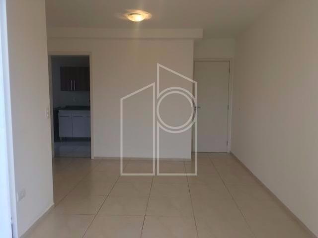 comprar ou alugar apartamento no bairro retiro na cidade de jundiai-sp