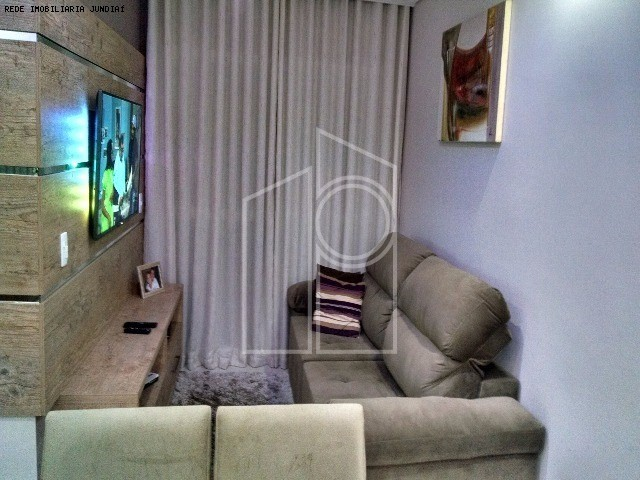 comprar ou alugar apartamento no bairro caxambu na cidade de jundiai-sp