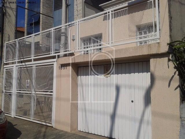 comprar ou alugar casa no bairro centro na cidade de jundiai-sp