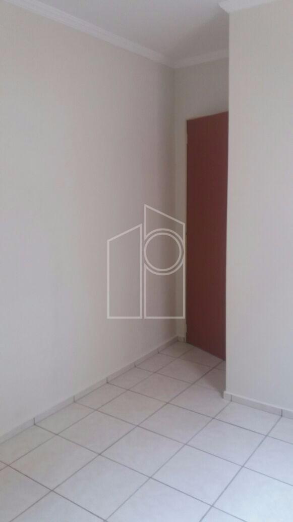 Apartamento a venda em Jundiaí ,no Jardim Bonfiglioli, com 2 dormitórios, sal -> Armario Banheiro Jundiai
