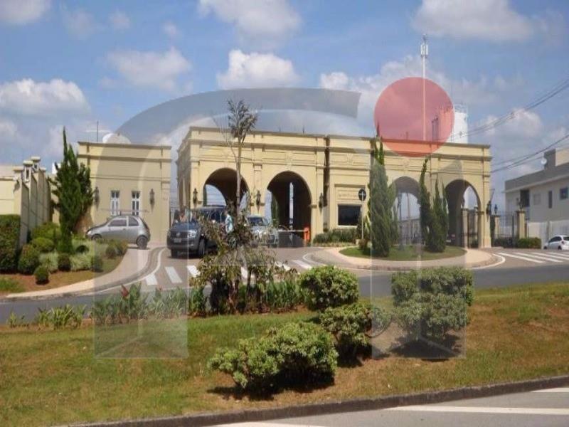 comprar ou alugar terreno no bairro jardim santa rita - helvetia park ii na cidade de indaiatuba-sp