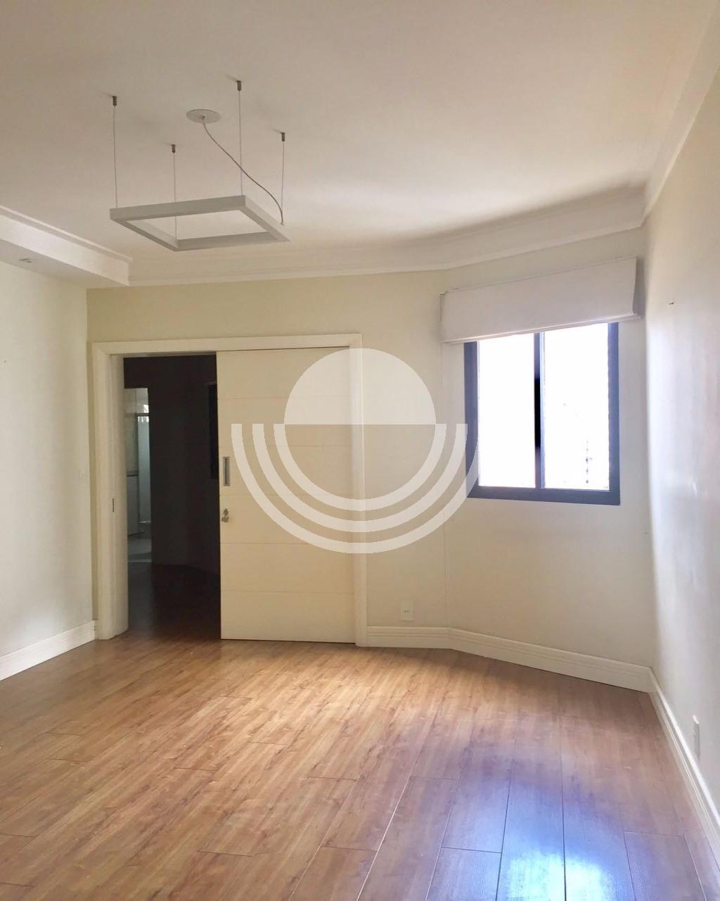 Cambu Apartamento Com 1 Dormit Rio Su Te Living 2 Ambientes