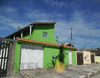 comprar ou alugar sobrado no bairro suarão na cidade de itanhaém-sp