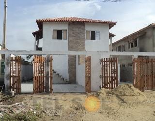 comprar ou alugar casa no bairro grandesp na cidade de itanhaém-sp