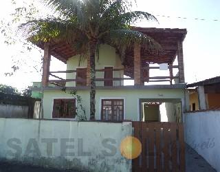 comprar ou alugar sobrado no bairro jardim cibratel na cidade de itanhaém-sp