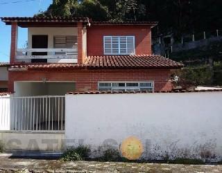 comprar ou alugar sobrado no bairro praia do sonho na cidade de itanhaém-sp