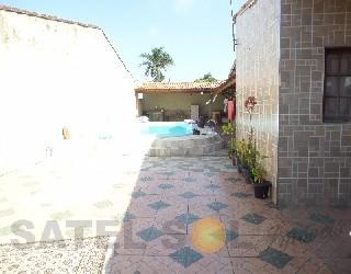 comprar ou alugar casa em condomínio no bairro oásis na cidade de itanhaém-sp