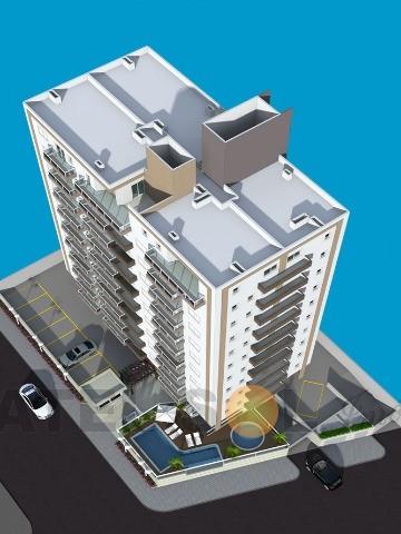comprar ou alugar apartamento no bairro satélite na cidade de itanhaém-sp