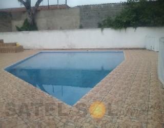 comprar ou alugar casa em condomínio no bairro umuarama na cidade de itanhaém-sp