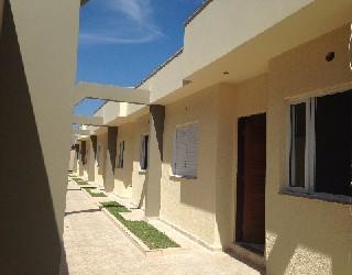 comprar ou alugar casa em condomínio no bairro cibratel i na cidade de itanhaem-sp