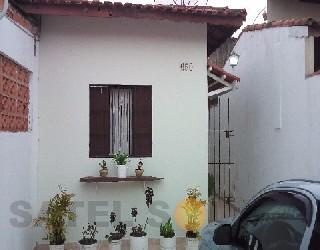 comprar ou alugar casa no bairro belas artes na cidade de itanhaem-sp