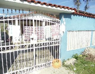 comprar ou alugar casa no bairro oasis na cidade de itanhaém-sp