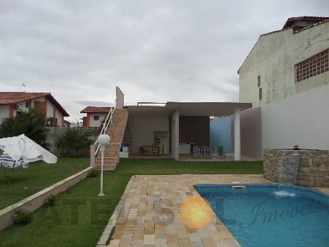 comprar ou alugar casa no bairro suarão na cidade de itanhaém-sp