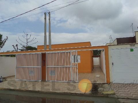 comprar ou alugar casa no bairro nova itanhaém na cidade de itanhaém-sp