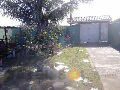 comprar ou alugar casa no bairro cibratel ll na cidade de itanhaem-sp