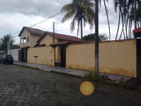 comprar ou alugar casa no bairro jardim bopiranga na cidade de itanhaem-sp