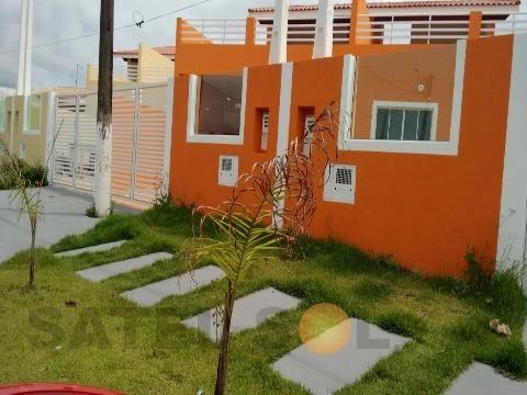 comprar ou alugar sobrado no bairro bopiranga na cidade de itanhaem-sp