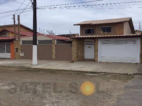 comprar ou alugar sobrado no bairro grandesp na cidade de itanhaem-sp