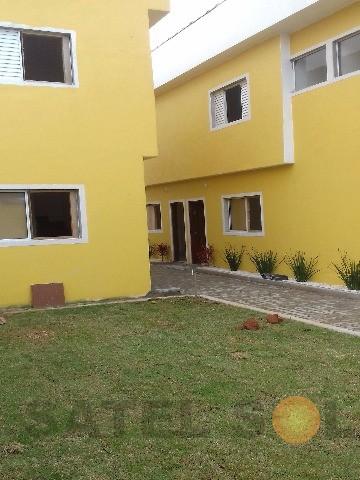 comprar ou alugar sobrado em condomínio no bairro mongagua na cidade de mongagua-sp