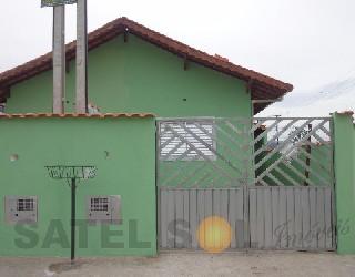 comprar ou alugar casa no bairro jardim santana na cidade de mongagua-sp