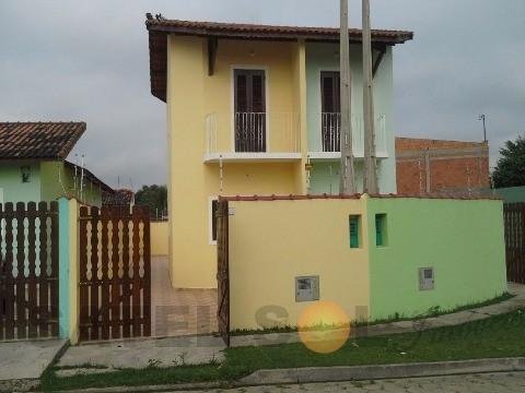 comprar ou alugar sobrado no bairro humuarama na cidade de itanhaém-sp