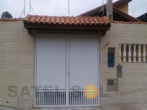 comprar ou alugar casa no bairro loty na cidade de itanhaém-sp