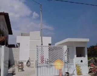 comprar ou alugar casa em condomínio no bairro cibratel ii na cidade de itanhaém-sp