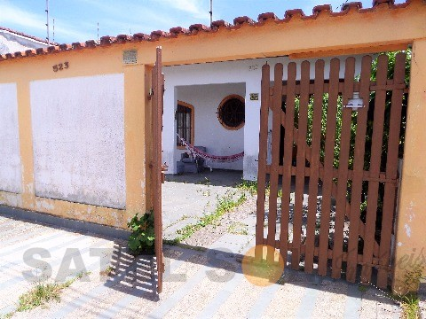 comprar ou alugar casa no bairro itapel na cidade de itanhaém-sp
