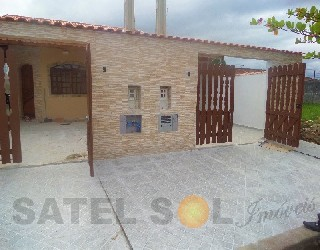 comprar ou alugar casa no bairro italmar na cidade de itanhaém-sp