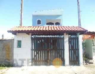 comprar ou alugar sobrado no bairro jardim magalhaes na cidade de itanhaém-sp
