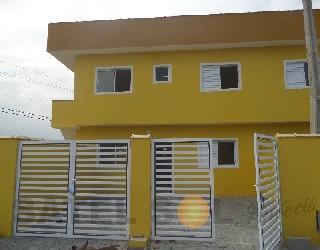 comprar ou alugar sobrado no bairro campos eliseos na cidade de itanhaém-sp