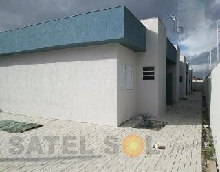 comprar ou alugar casa em condomínio no bairro cibratel 2 na cidade de itanhaém-sp