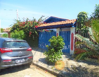 comprar ou alugar casa no bairro iberá na cidade de itanhaém-sp