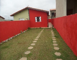 comprar ou alugar casa no bairro bopiranga na cidade de itanhaém-sp