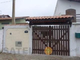 comprar ou alugar casa no bairro tropical na cidade de itanhaém-sp