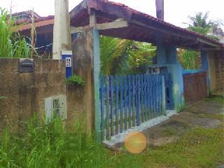 comprar ou alugar casa no bairro tupy na cidade de itanhaém-sp