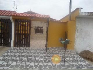 comprar ou alugar casa no bairro laranjeiras na cidade de itanhaém-sp