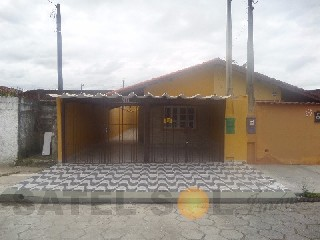 comprar ou alugar casa no bairro laranjeiras/italmar na cidade de itanhaém-sp