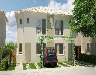 comprar ou alugar casa no bairro betel na cidade de paulinia-sp