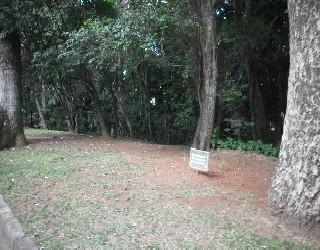 comprar ou alugar terreno no bairro são quirino na cidade de campinas-sp