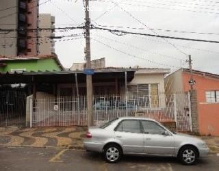 comprar ou alugar casa no bairro vl texeira na cidade de campinas-sp