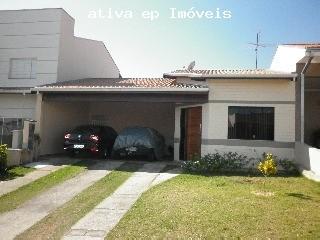 comprar ou alugar casa no bairro araucária na cidade de paulínia-sp