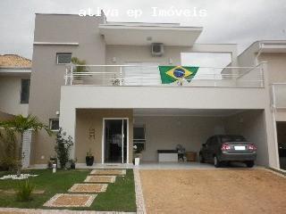 comprar ou alugar casa no bairro res. jd. dos manacás (betel) na cidade de paulínia-sp