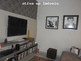 Foto 06