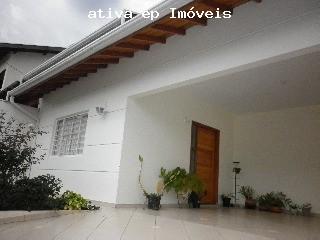 comprar ou alugar casa no bairro terras do barão na cidade de campinas-sp