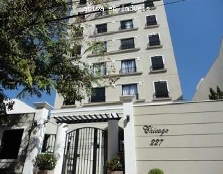 comprar ou alugar apartamento no bairro jd. guanabara na cidade de campinas-sp