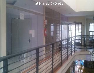 comprar ou alugar sala no bairro cidade universitária (unicamp) na cidade de campinas-sp