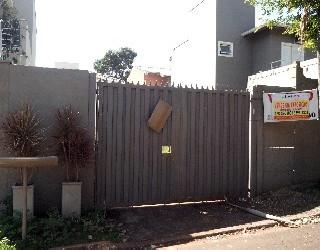 comprar ou alugar terreno no bairro terras do barão na cidade de campinas-sp