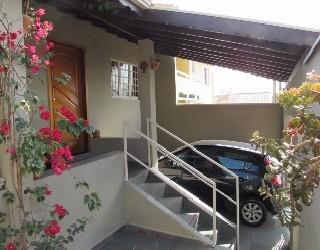 comprar ou alugar casa no bairro miguel vicente cury na cidade de campinas-sp